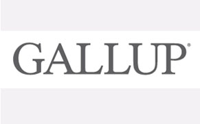 Gallup