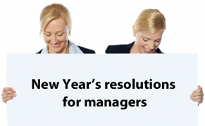 Resolutions_for_managers