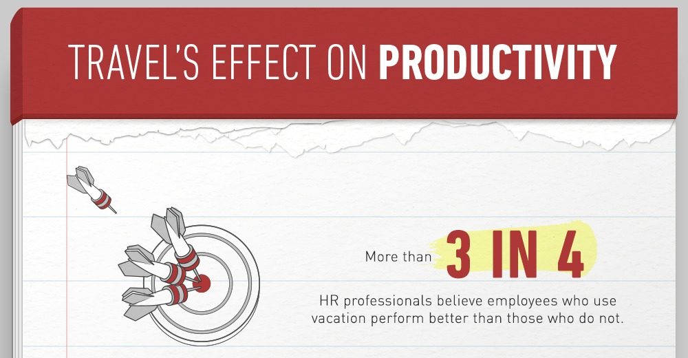 hr infographic 1 small